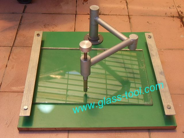 Glass Cutting Tools